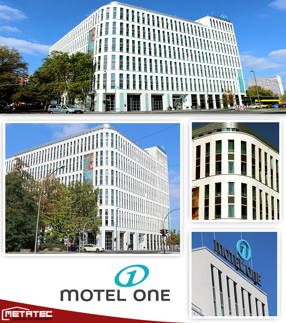 1st Photo motelone-1